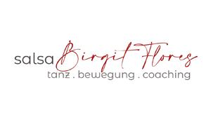 Birgit Flores