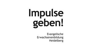 Evangelische Erwachsenenbildung