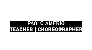 Paolo Amerio